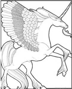 printable coloring pages for adults unicorn rainbow unicorn pictures az coloring pages