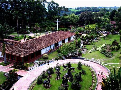 la zona cafetera colombia a vacaciones en la zona cafetera colombiana absolut colombia