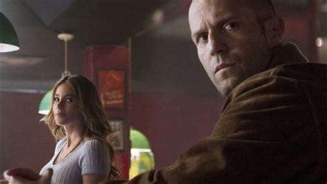 film cu jason statham wild card wild card movie review film summary 2015 roger ebert