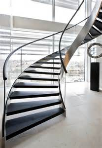 difference between banister and balustrade balustrade