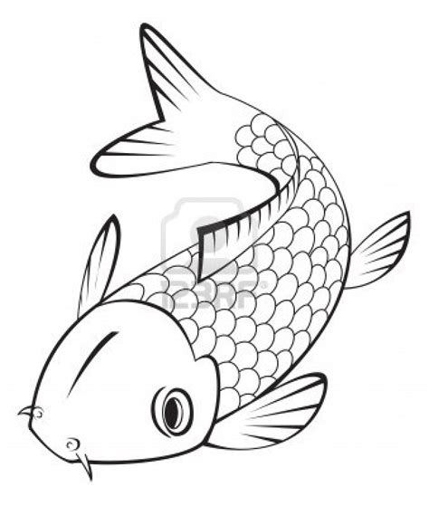 koi fish coloring book coloring book of koi fish for relaxation and stress relief for adults coloring books for grownups volume 73 books koi fish coloring pages koi fish coloring pages