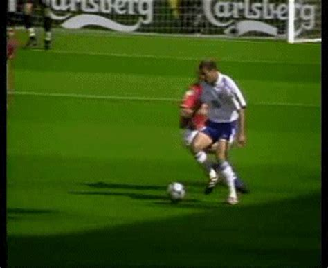 imagenes en movimiento de futbol greatest football player of all time soccer
