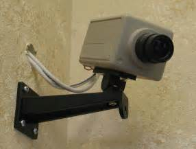 security cameras home home security