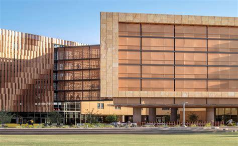 home design education tooker house at arizona state university scb