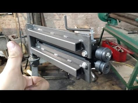 harbor freight bead roller upgraded harbor freight bead roller updated doovi