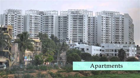 Mba College In Jp Nagar Bangalore by Property In Jp Nagar 7th Phase Bangalore Locality