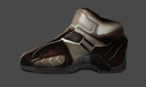 Shoes Xfycx Footwear shoes 2 by xxmauroxx on deviantart