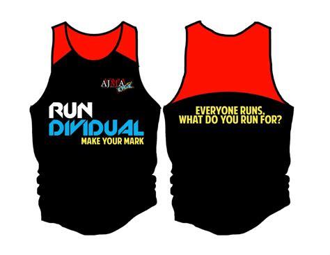 Singlet No 11 rundividual 2011 december 10 2011 fitness