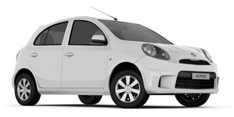 nissan micra active india nissan micra active price check may offers images