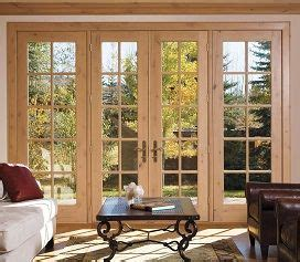 Hinged Patio Doors With Sidelights 97 Best Images About High St On Doors Window And Side Door