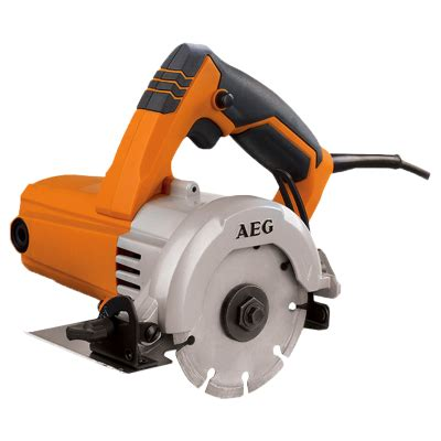 aeg bench grinder woodworking machines archives tools from us