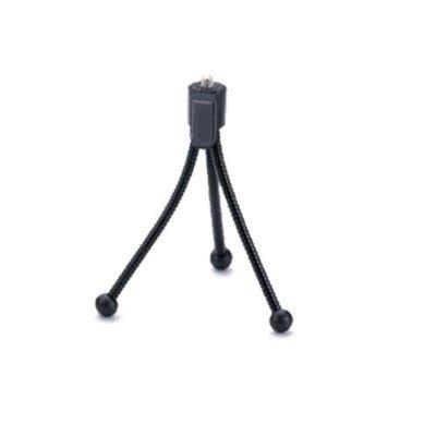 Mini Tripod Holder Hp Spider Mini Tripod 4 5 quot inch spider mini table top tripod stand tripods audio products