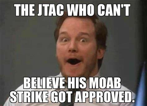 Approved Meme - imglurk net