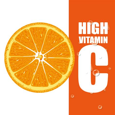 Can High Dose Vit C Infusion Help Detox Heavy Metals by Intravenous Vitamins Injection Iv Therapy Montreal Vitamin C