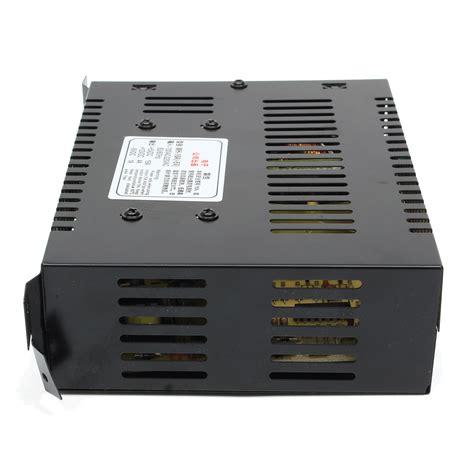 50 Mv Power Supply by Ac 15a 220v To Dc 5v 12v Transformer Switching Power