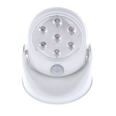 Lu Emergency Kawachi buy set of 2 motion sensor led lights at best price