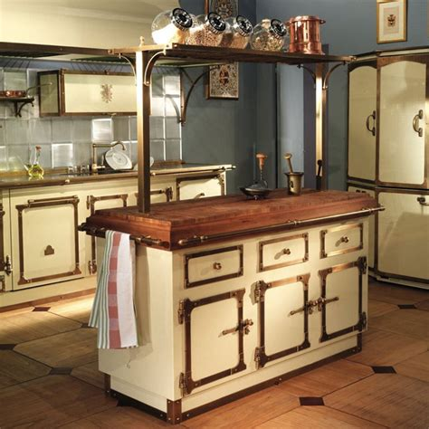 28 movable kitchen islands plans images portable