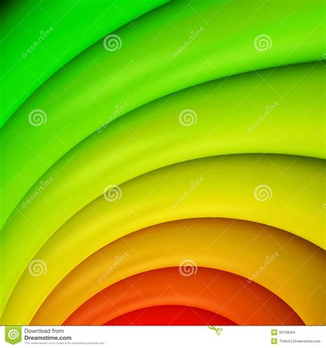 pattern energy rating energy efficiency pattern stock images image 30109564