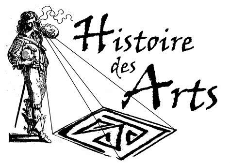 L Drawing Meaning by De Maxence D 233 Finition De L L Histoire Des Arts