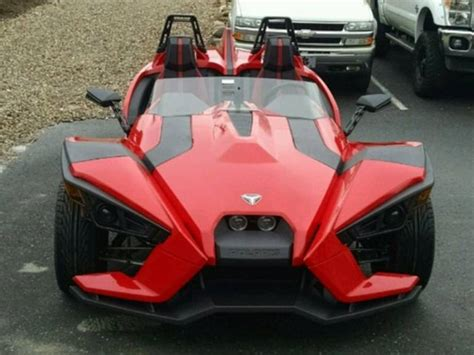 pages 36212058 new or used 2015 polaris slingshot sl and