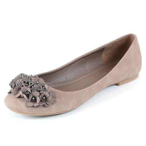 dressy flat shoes s ballet flats dressy toe shoes velvet