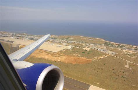 porto di napoli imbarco per palermo sicilia passaporti falsi all imbarco 2 arresti all