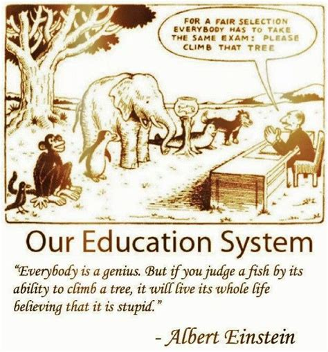 would you teach a fish to climb a tree a different take on with add adhd ocd and autism books 17 best images about learning the neverending process we