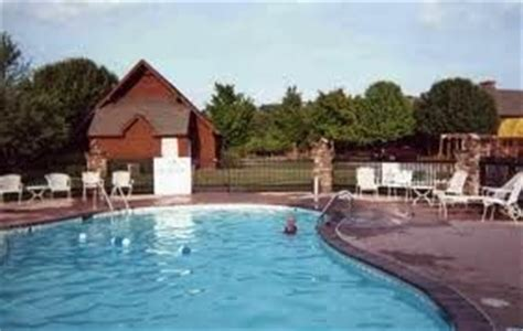 table rock landing on island timeshare resales by