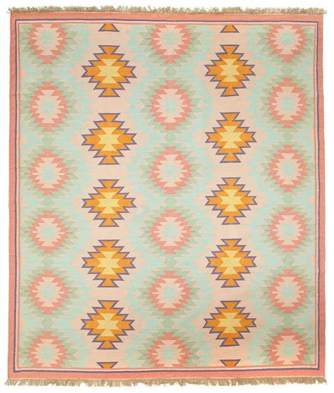 painted desert rug 17 best images about that rug really the room together on moroccan rugs