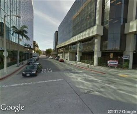 Los Angeles Social Security Office by Social Security Office W Olympic Blvd Los Angeles