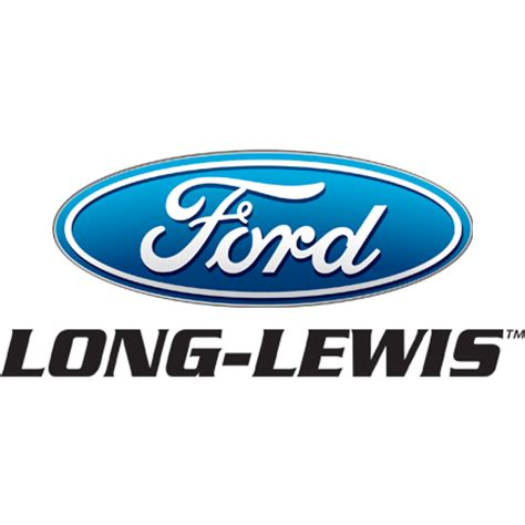 lewis ford shoals lewis ford lincoln shoals al company profile