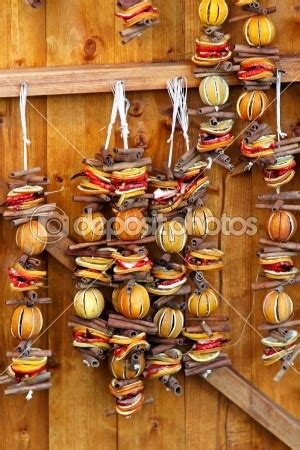 dried fruit decorations dried fruit decorations crafts