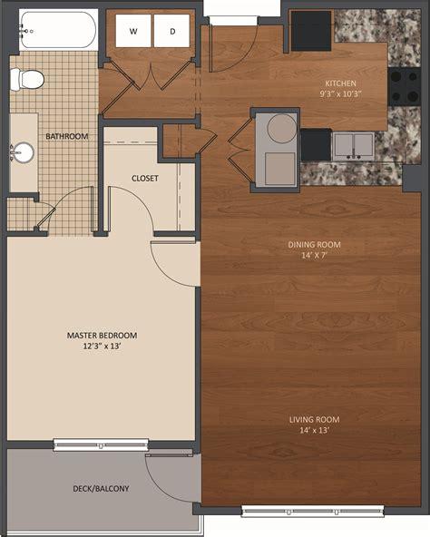 the regency apartments lincoln ne 100 1 bedroom apartments lincoln ne apartments for