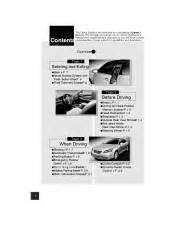 chilton car manuals free download 2009 lexus es security system 2008 lexus es 350 manuals