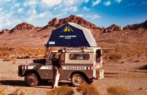 tenda da tetto tenda da tetto air cing