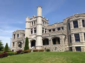 At Home Springfield Mo by Most Don T These 6 Castles Are Hiding In