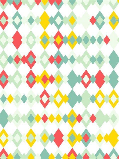 java pattern a za z java patterns on aiga member gallery