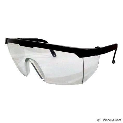 Harga Kacamata Merk King jual kacamata safety terbaik harga kacamata safety merk