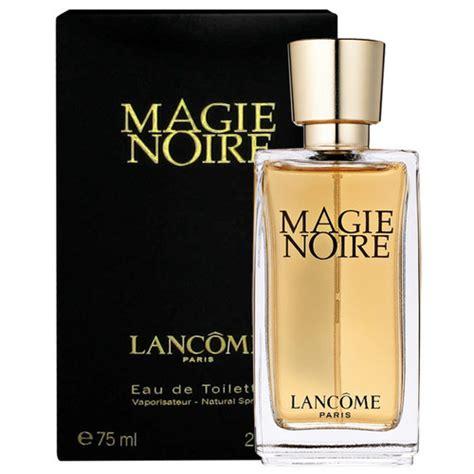 Lancome Magie Edt 75 Ml lancome magie 75 ml edt testeris moterims kvepal絣 sala