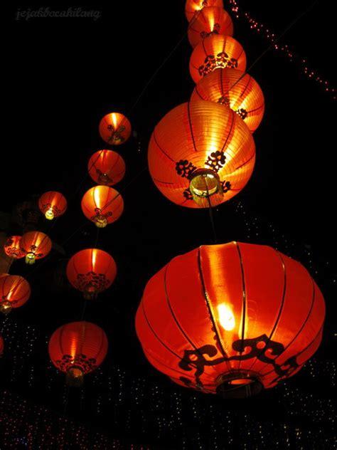 Imlek Gong Xi Fa Cai 10 gong xi fa cai jejak bocahilang