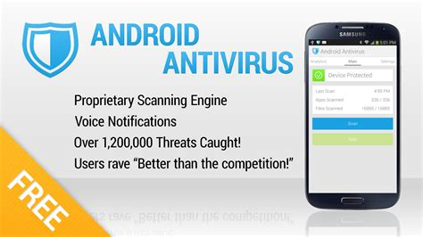 android antivirus antivirus for android android apps on play