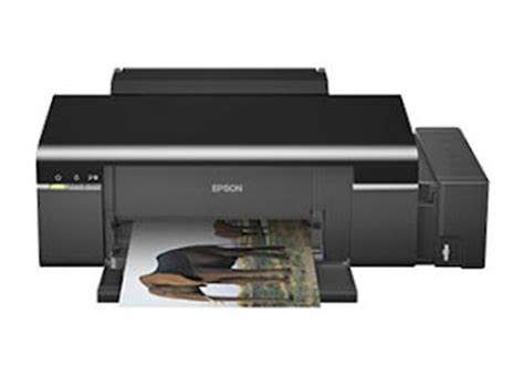 epson l800 ink resetter code epson l800 black magenta cyan yellow ink code driver