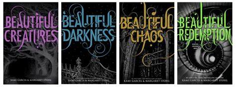 beautiful creatures series 1 on my bedside beautiful creatures dixie delights