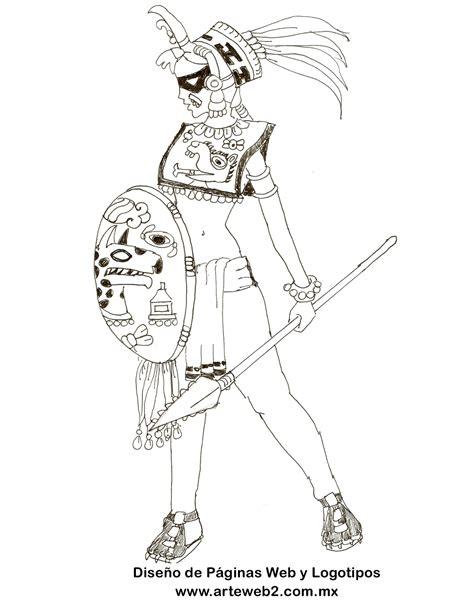 imagenes jaguar para dibujar ilustraciones y dibujos gratis