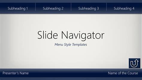 Download Amazing Interactive Powerpoint Templates At Interactive Ppt Templates