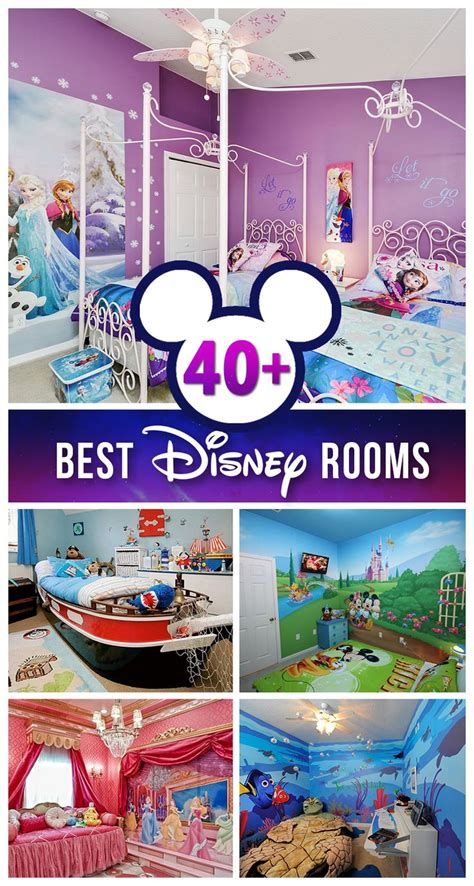 beauty and the beast home decor 17 best images about disney room decor on pinterest