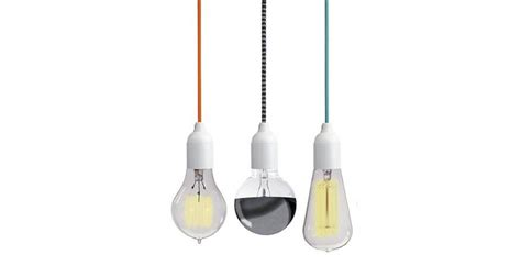 Nud Classic Pendant Light What Of Lights Can You Get For 100 You D Be Surprised Residential Products