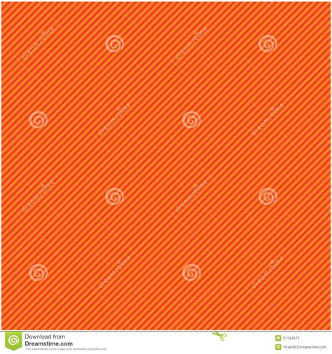 nice orange color soft vector stripped background abstract background