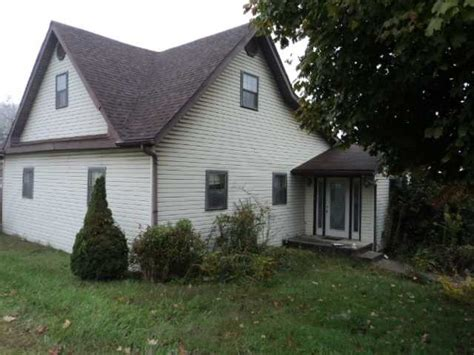 233 pike hartford west virginia 25247 foreclosed