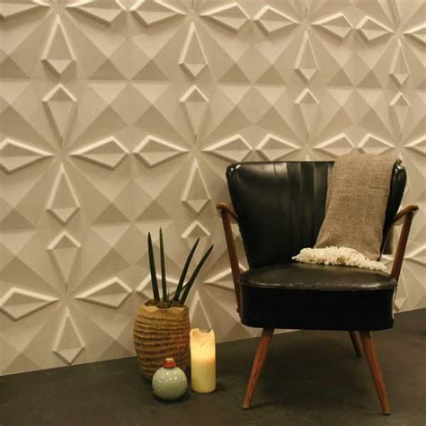 3d decorative wall panels innovative eco friendly wallart 3d decorative wall panels freshome